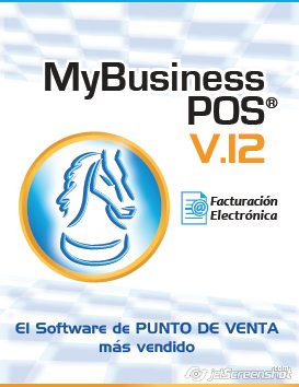 mybusinesspos
